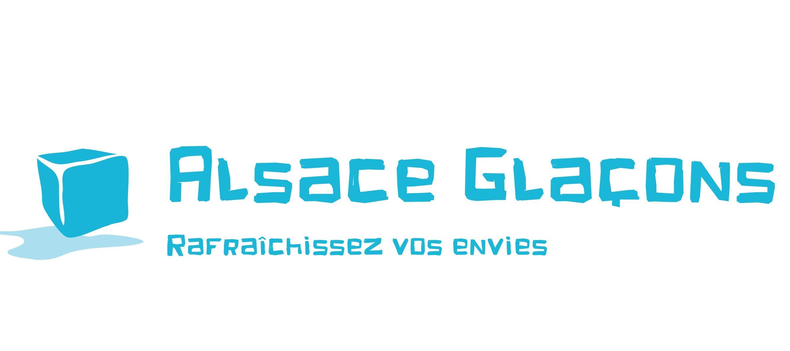 alsace glacons